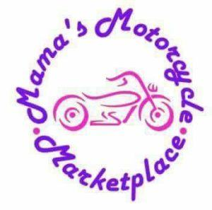 Mama's Motorcycle Marketplace