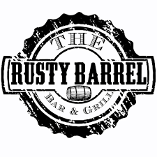 The Rusty Barrel Bar & Grill