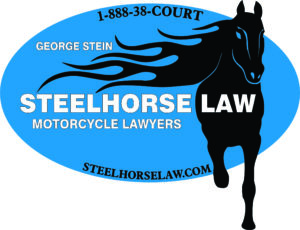 Steelhorse Law Motorcycle Lawyers